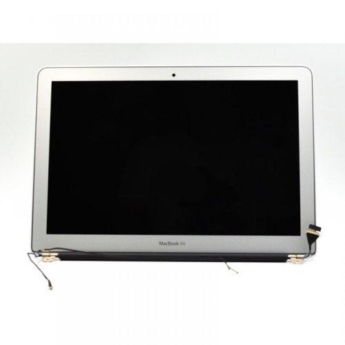 """MacBook Air 13"""" A1466 LCD Compleet (2013)"""