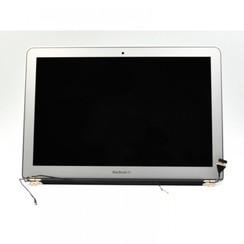 """MacBook Air 13"""" A1466 LCD Compleet (2014)"""