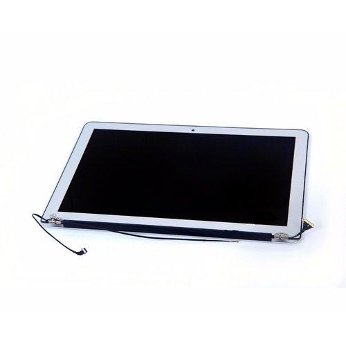 """MacBook Air 11"""" A1370 LCD Compleet (2010)"""