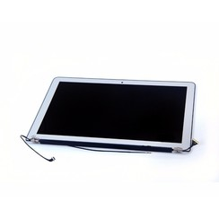 "MacBook Air 11"" A1465 LCD Complete (2012)"