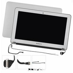 """MacBook Air 11"""" A1465 LCD Compleet (2013)"""