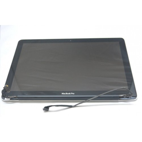 "MacBook Pro 13"" A1278 LCD Complete (2010)"