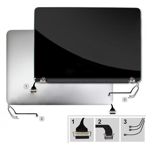 "MacBook Pro 13"" A1502 LCD Compleet (2013-2014)"