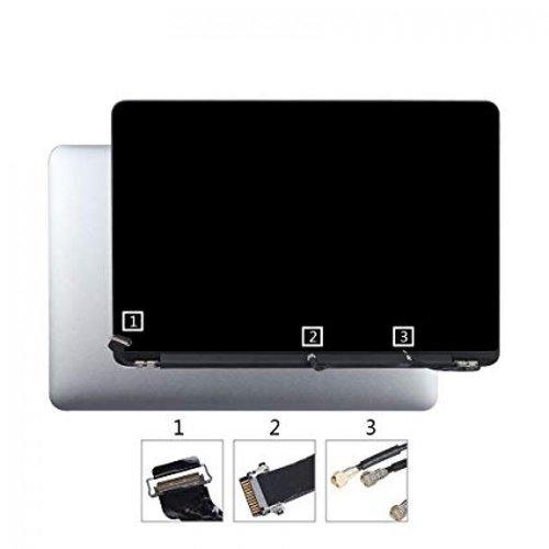 "MacBook Pro Retina 13"" A1502 LCD Complete (2015-2016)"
