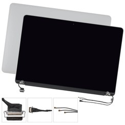 "MacBook Pro 15"" A1398 LCD Compleet (2015-2016)"