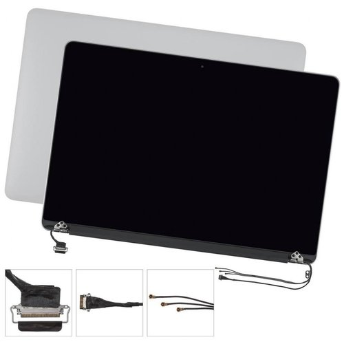 "MacBook Pro Retina 15"" A1398 LCD Complete (2015-2016)"