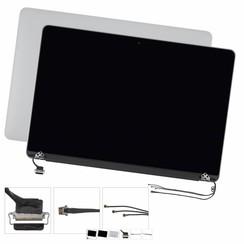 "MacBook Pro Retina 15"" A1398 LCD Compleet (2013)"