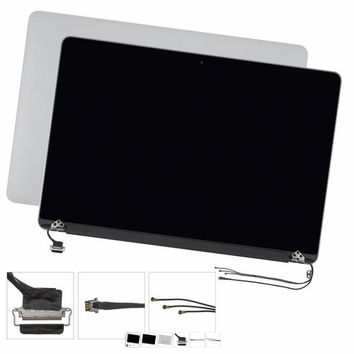 "MacBook Pro Retina 15"" A1398 LCD Complete (2013)"