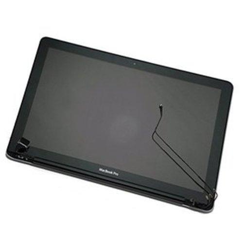 "MacBook Pro 15"" A1286 LCD Compleet (2012)"