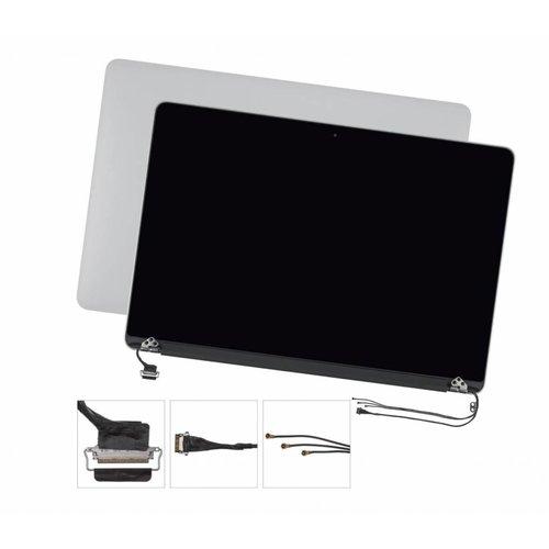 "MacBook Pro 15"" A1398 LCD Compleet (2014)"
