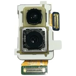 Samsung Galaxy SM-G970F S10E Achtercamera