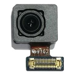 Samsung Galaxy S10 SM-G973F Voor Camera