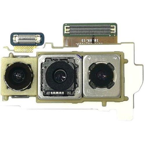 Samsung Galaxy S10 Plus SM-G975F Back Camera