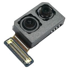 Samsung Galaxy SM-G975F S10+ Voor Camera