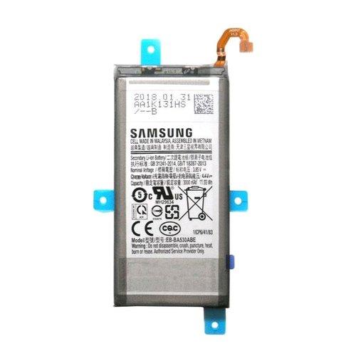 A8 A530 Batterij