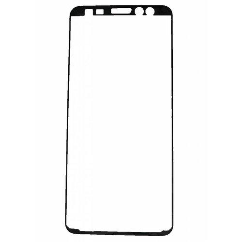 Samsung Galaxy A530 A8 2018 LCD Adhesive