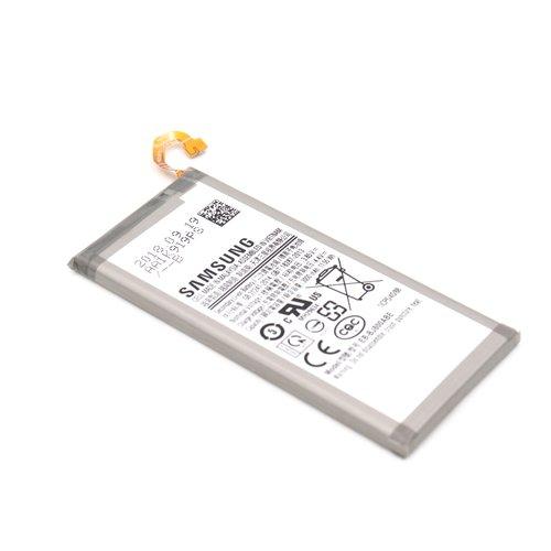 A6 A600 battery