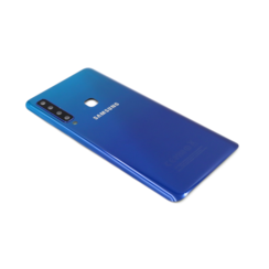 Samsung A9 2018 (SM-A920F) Achterkant Blauw