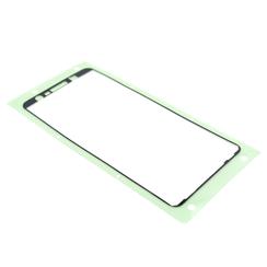 Samsung A7 2018 (A750F) Zelfklevend Scherm Sticker