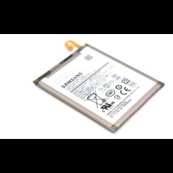 Samsung A7 2018 (A750F) Batterij Assembly