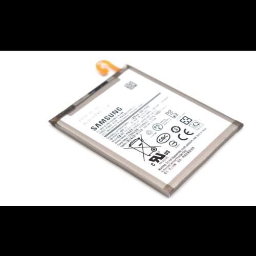 Samsung A7 2018 (A750F) Battery Assembly
