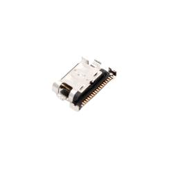 Samsung A50 (A505F) Oplaad Poort