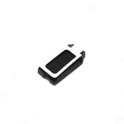 Samsung A50 (A505F) Earpiece Speaker