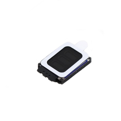 Samsung A50 (A505F) Loudspeaker