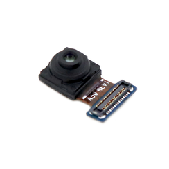 Samsung A50 (A505F) Front-facing Camera