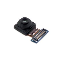 Samsung A50 (A505F) Voor Camera
