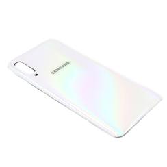 Samsung A50 (A505F) Back Cover White