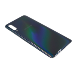 Samsung A50 (A505F) Achterkant Zwart