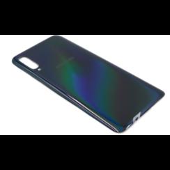 Samsung A50 (A505F) Back Cover Black