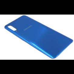 Samsung A50 (A505F) Achterkant Blauw