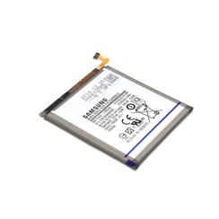Samsung A50 (A505F) Batterij Assembly