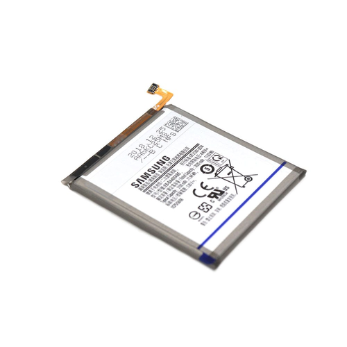 Samsung A50 (A505F) Battery Assembly