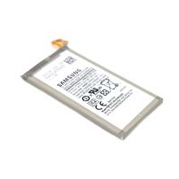 thumb-A6 plus A605 battery-1