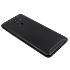 Samsung A6 Plus 2018 (A605F) Achterkant Zwart