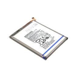 Samsung A40 (2019) Batterij Assembly