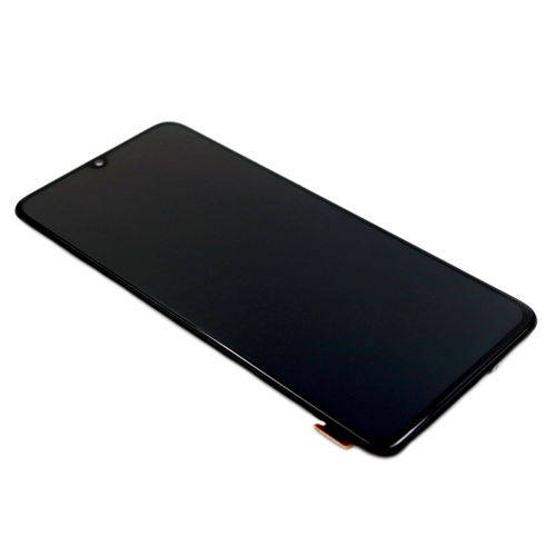 Samsung A30 (2019) Display assembly Black