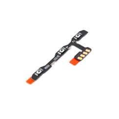 Huawei P30 Pro (VOG-L29) Powerflex Kabel