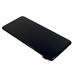 Samsung A30 (2019) Display Zwart