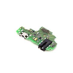 P Smart oplaadconnector