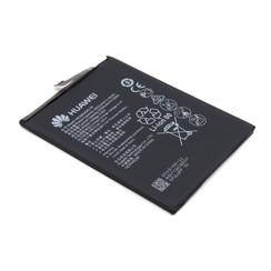 P smart Plus Battery