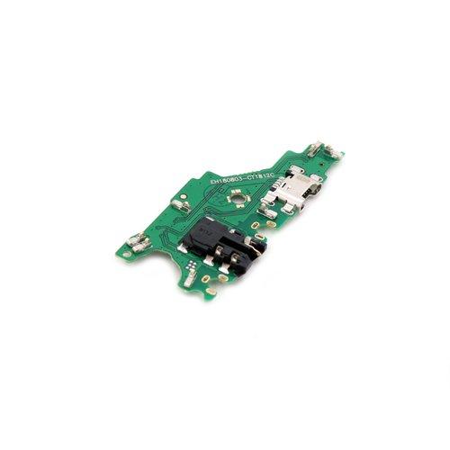 P smart Plus oplaadconnector