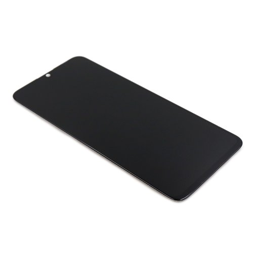 P Smart 2019  display unit zwart