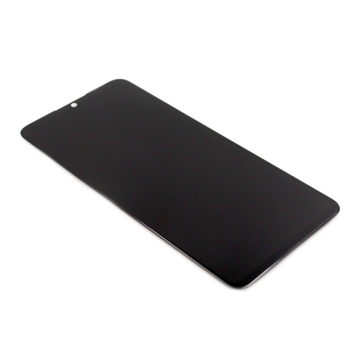 Huawei P30 Lite Display Assembly Black