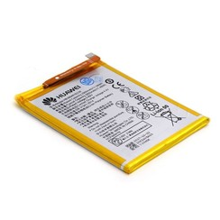 Huawei Honor 7 Battery Assembly