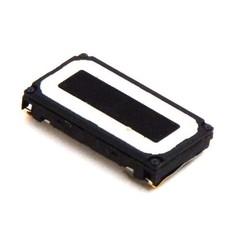 Huawei Mate 9 Oortelefoon Luidspreker