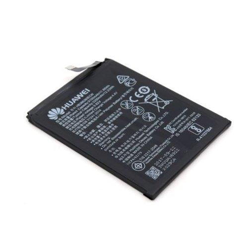 Huawei P10 Batterij Assembly